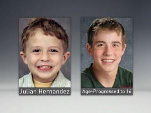 Julian-Hernandez-original-age-progressed