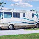 "RV Parks Rockport - Coastal breeze RV Resort"""